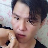 Rikkie from Balaipungut   Man   34 years old   Gemini