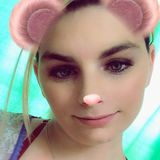 Chy from Rawlins | Woman | 24 years old | Leo