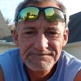 Vampiresstyle from Wilmington | Man | 52 years old | Capricorn