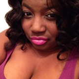 Jazzy from Delaware City | Woman | 26 years old | Libra