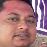 Aj from Aurangabad | Man | 41 years old | Taurus