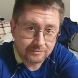 Youradhere from Longmont | Man | 48 years old | Cancer