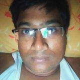Deekshith from Gudur | Man | 26 years old | Scorpio