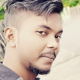 Tusarmridha7H2 from Port Blair | Man | 24 years old | Cancer