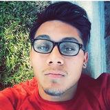 Seamean from Walnut | Man | 24 years old | Scorpio