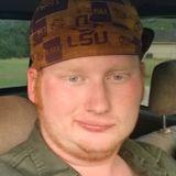 young in DeRidder, Louisiana #4
