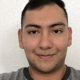 Uriel from Buena Park   Man   25 years old   Aries