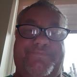 Scottscovillfu from East Hampton | Man | 58 years old | Libra