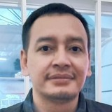 Brandon from Surabaya | Man | 45 years old | Aries