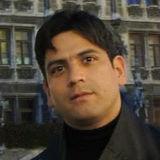 Italo from Vigo | Man | 44 years old | Capricorn