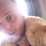 Ludomatth from Valenciennes | Man | 26 years old | Cancer