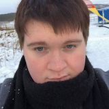 Joshjjg from Aberdeen | Man | 24 years old | Cancer