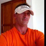 Cupit from Santa Marta | Man | 43 years old | Libra