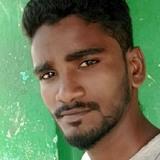 Vijay from Salem | Man | 20 years old | Capricorn