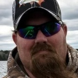 Damionkeith2A3 from Tomahawk | Man | 40 years old | Pisces