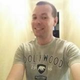 David from Maynardville | Man | 35 years old | Capricorn