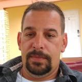 Doug from Kirkland | Man | 34 years old | Aries