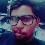 Peterraj5Yq from Gua Musang | Man | 22 years old | Gemini