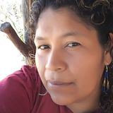 Louisa from Eagle Pass   Woman   44 years old   Pisces