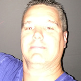 Larry from Repentigny | Man | 47 years old | Sagittarius