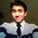 Noeyy from Eglin Village | Man | 25 years old | Sagittarius