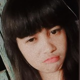 Muhammadli7E from Kupang | Woman | 18 years old | Cancer