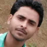 Gautam from Dhemaji | Man | 32 years old | Libra
