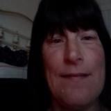 Kermitz2 from Australind | Woman | 55 years old | Virgo
