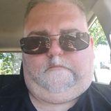 John from Olympia | Man | 38 years old | Taurus