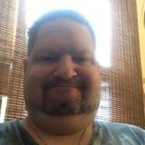 Graywolf from Old Saybrook | Man | 44 years old | Aquarius