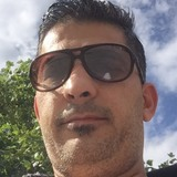 Khdrauq from Hull   Man   42 years old   Pisces