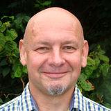 Hinmelblau from Harsefeld   Man   54 years old   Gemini