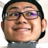 Lengtao from Sungai Petani   Man   27 years old   Cancer