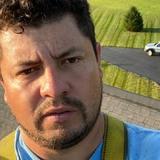 Guero from Louisville   Man   32 years old   Leo