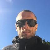 Cissou from La Seyne-sur-Mer | Man | 42 years old | Scorpio