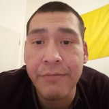 Steven from Pond Inlet | Man | 31 years old | Capricorn