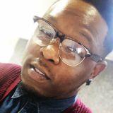 Qdo from Jonesboro | Man | 34 years old | Libra
