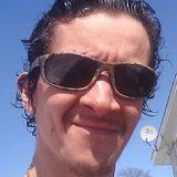 Mikenuts from Kincheloe | Man | 32 years old | Sagittarius