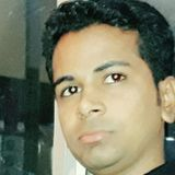 Gauravkumar from Tekari | Man | 26 years old | Capricorn