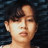 Marcel from Yogyakarta | Woman | 19 years old | Aries