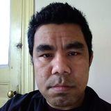 indian men in Connecticut #2