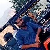 Nani from Punganuru | Man | 26 years old | Capricorn