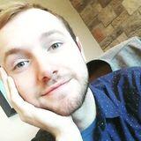 Jake from Colorado Springs | Man | 23 years old | Gemini