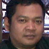 Joe from Sukabumi | Man | 44 years old | Cancer
