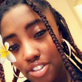 Sopretty from Westland | Woman | 23 years old | Capricorn