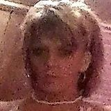 Heatedsummer from Pine City | Woman | 44 years old | Gemini