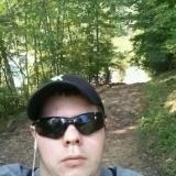 Ryan from Sissonville | Man | 24 years old | Virgo