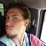 Jacob from Ottawa | Man | 23 years old | Scorpio