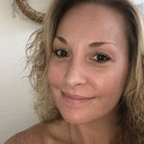 Cnevarez from Henderson   Woman   40 years old   Leo