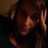 Morgane from Limoges | Woman | 34 years old | Sagittarius